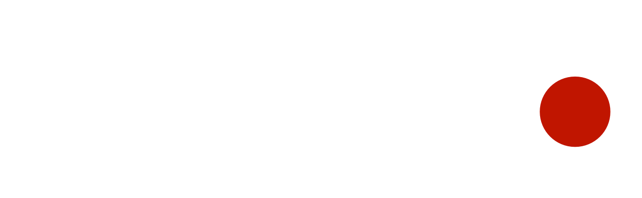 Медиен Сайт